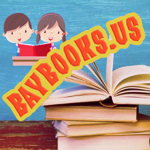 BayBooks Logo